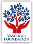 Vascular Foundation
